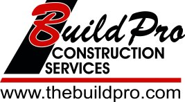 buildproLOGO fixed[Converted]