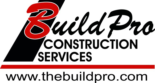 buildpro construction