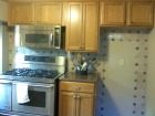 cleveland kitchen cabinets stove