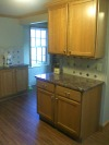cleveland kitchen cabinets2