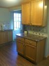 cleveland kitchen cabinets2