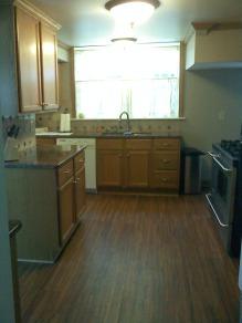 cleveland kitchensink